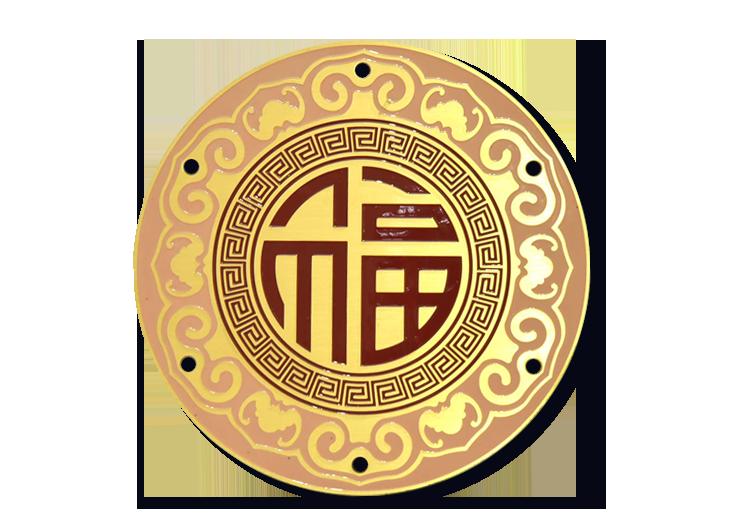 銅牌蝕刻銘牌,冠軍銘版,台中銘版印刷,金屬銘版,金屬材質印刷,特殊材質印刷