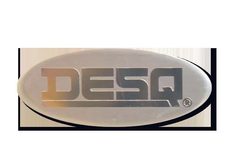 鋁製腐蝕銘牌,冠軍銘版,台中銘版印刷,金屬銘版,金屬材質印刷,特殊材質印刷