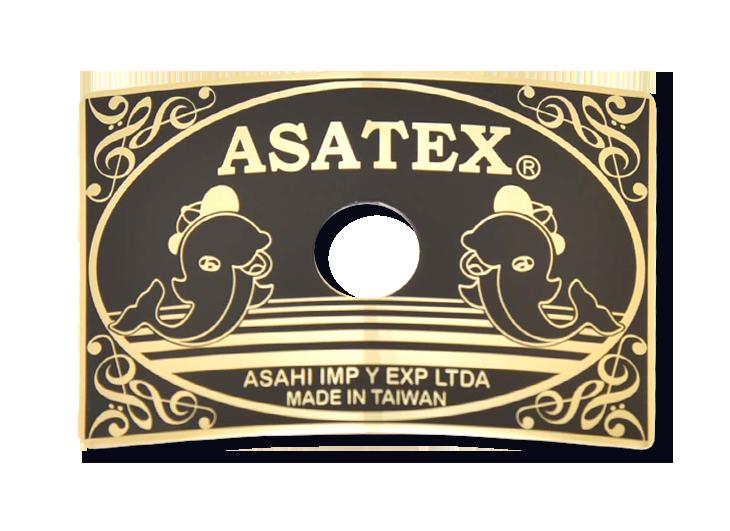 鋁彎折告示牌,冠軍銘版,台中銘版印刷,金屬銘版,金屬材質印刷,特殊材質印刷